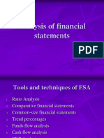 7.Ratio Analysis.ppt