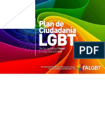 FALGBT Plan de Ciudadanía