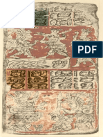 Codice di Dresda pp60-74.pdf