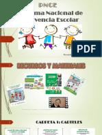 Presentacion Recursos y Materiales