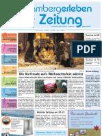 BadCamberg-Erleben / KW 51 / 18.12.2009 / Die Zeitung als E-Paper