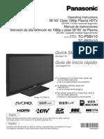 TCP58V10