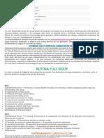 RUTINA FULL BODY.docx
