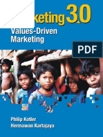 Marketing-3.0-Philip-Kotler-imkhoinghiep.pdf