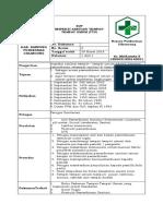 329299028-Sop-Inspeksi-Sanitasi-Tempat-tempat-Umum-Ttu.docx