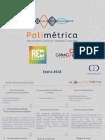 Presentación final Polimétrica enero_v1