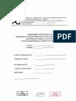 11. Dokumen Lelang.pdf