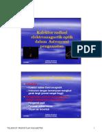 Teleskop Astronomi for IAO (2).pdf