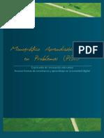 Monográfico Aprendizaje Basado en Problemas_final.doc - Monogra