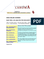 49079310-Well-Log-COURSE.doc