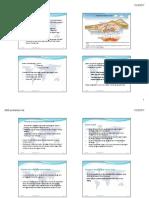 gbg.Ore genesis29-40.pdf