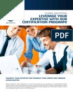 global-education-certification-flyer.pdf