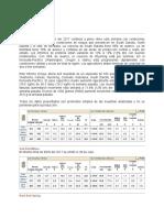 HR_2017-8-04 SP.pdf