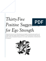 Thirty-Five_Positive_Suggestions_for_Ego.pdf