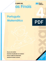 Provas-finais-4-ºano-Portugues.pdf