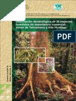 216180442-FIchas-26-Especies-PDF.pdf