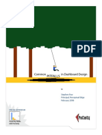 Common_Pitfalls.pdf