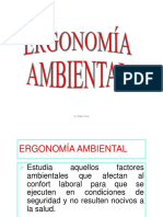 ergonomia ambiental 2017