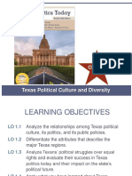 Texas Ch. 1 Powerpoint (1)