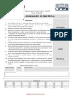 24b.pdf