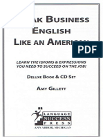 Business-English-Like-An-American.pdf