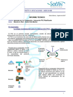Technical_Bulletin_Mezclado_de_PVC-Suspension_ES-233202.pdf
