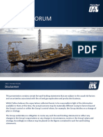 Tullow Oil 2013 Investor Forum FINAL2