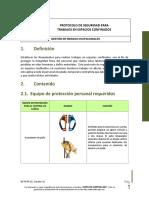Protocolodeseguridadparatrabajosenespaci.DI-TH-PT-02 (1).pdf