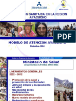 12 Exp Ayacucho