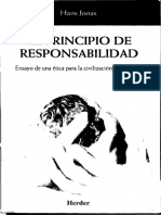 Jonas- El principio de responsabilidad.pdf