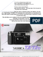 yashica_t2-t2d_dx