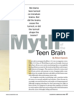 Epstein-THE_MYTH_OF_THE_TEEN_BRAIN-Scientific_American_Mind-4-07.pdf