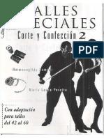 talles especiales zampar.pdf