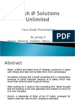 baria planning solutions Baria planning solutions, inc: fixing the sales process case study help, case study solution & analysis & baria planning solutions, inc: fixing the sales process case study solution the sales directors feel they.