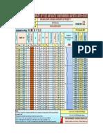 BH-12.pdf