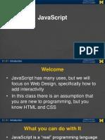 01.01.JS Introduction