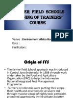 History of FFS presentation.ppt