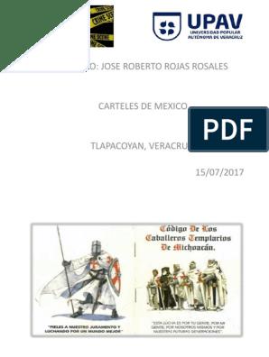 Carteles De Mexico Cártel De Sinaloa Comercio Ilegal De