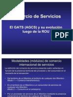 Comercio_de_Servicios