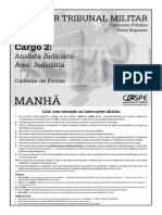 1275-cespe-2004-stm-analista-judiciario-area-judiciaria-prova.pdf