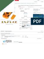 _nkw=Black Decker Detector de estructuras metal y cables modelo 9v SL1 3YD&_itemId=161705786158