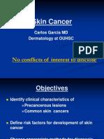 Skincancer Ms