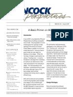 Issue69 Mine Design