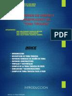 Presentación GRUPO 4A.pptx