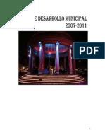 01-PDM2007-2011