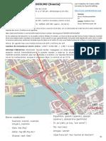 Recorrido por Estocolmo.pdf