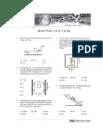 Fisica y Quimica Pre Universitario Tomo 2