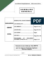 essais labo .pdf