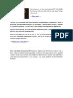 Livro A Gratidão Transforma PDF - eBook