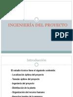 INGENIERIA DEL PROYECTO.ppt